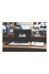 Cómo encontré empleo?. Parte IV: EntrevistaPersonal