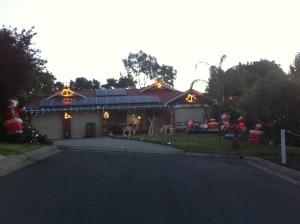 Casa en Lobethal